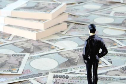 恋愛とお金